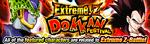 News banner gasha 00605 small