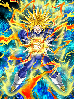 UR Super Trunks PHY HD