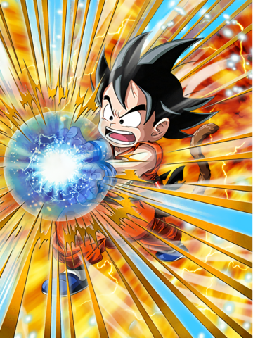 File:An Exciting Adventure Goku (Youth).png