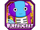 Bureaucrat thumb