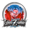 SSBKK Goku Silver