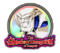 Omega Shenron 2