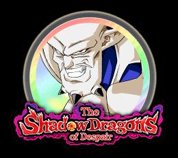 File:Omega Shenron 2.png