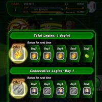 z rewards login