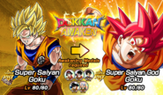 News banner event 314 small A 03 3