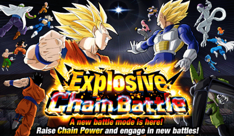 News banner event CB C large