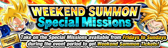 News banner plain camp 20200808 mission small