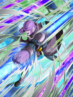 Card 1015210 artwork