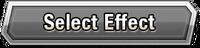 Skill Effect