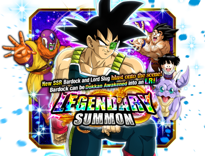 BardockLegendarySummon