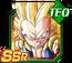 Card 1007930 thumb