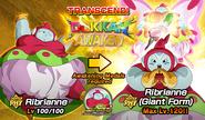 EN news banner event 344 3A