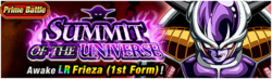News banner event 602 small