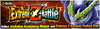 News banner event zbattle 006 small