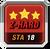 Zhard 18