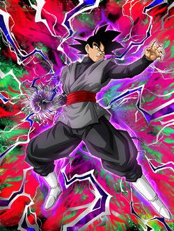 Card 1008840 artwork