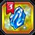 Thumb trade jewel 00024