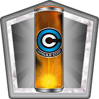 File:Ultimate Recovery Drink.png
