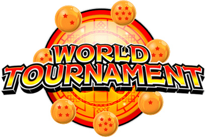 File:World tournament logo 2.png