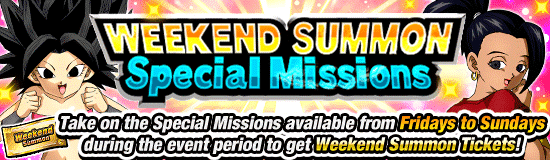 News banner plain camp 20191109 mission small