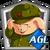 Oolong AGL