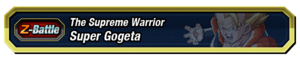 Zbattle list banner 16