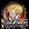 AGL SS2 Goku Bronze