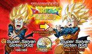 EN news banner event 326 3A