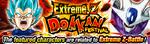 News banner gasha 00709 small