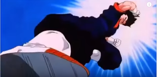 File:TUR TEQ Vegetto.png