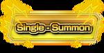 DS Single Summon