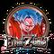 SSBKK Goku Bronze