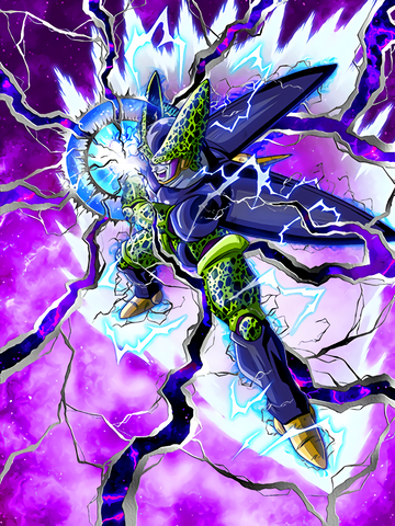 File:SSR Perfect Cell TEQ HD.png