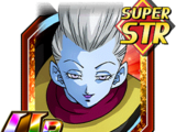 Ideal Move Whis