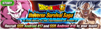 News banner event 344 small