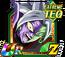 Card 1009790 thumb-Z