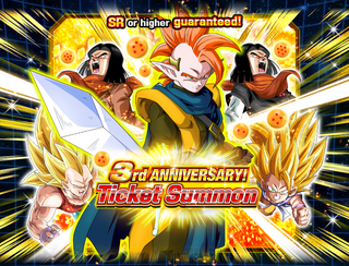 Gasha top banner 00393