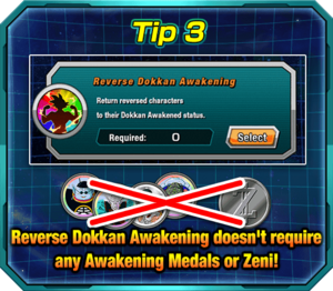 https://vignette.wikia.nocookie.net/dbz-dokkanbattle/images/b/b8/Potential_reverse_tip3.png/revision/latest/scale-to-width-down/300?cb=20170526135044
