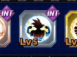 Items: Skill Orbs