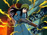 Fighting Eradication Mai (Future)