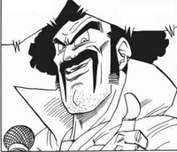Vol 27 chapter 395