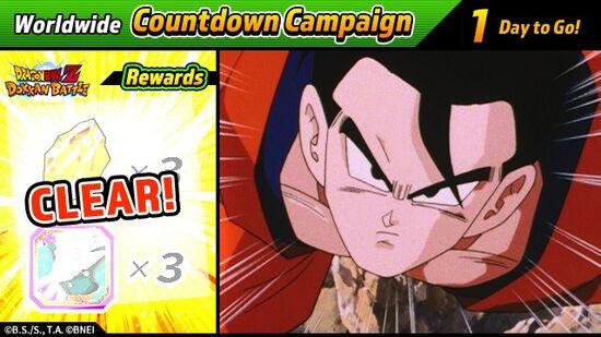 WW Countdown 1