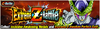 News banner event zbattle 028 small