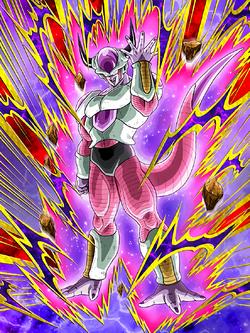 Card 1017160 artwork