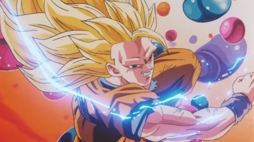 Dragon-Ball-Z-Fusion-Reborn