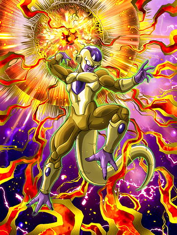 File:Full Revival of Testimony Golden Frieza.png