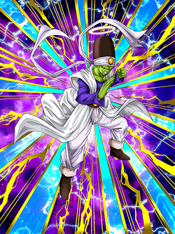 SSR Paikuhan SuperStrike AGL HD (Fixed)
