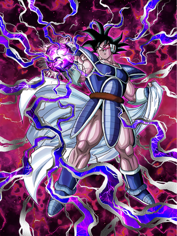 File:UR Turles INT HD v2.png