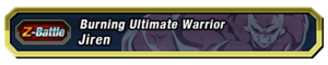 Zbattle list banner 10
