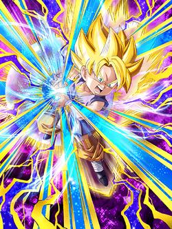 Card 1009950 artwork